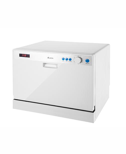 器械清洗消毒機Q2/Q2H