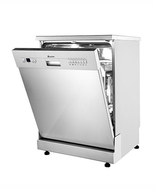 Hema Q1 Laboratory Washing System