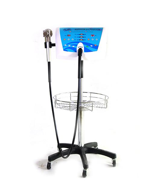深部肌肉振动治疗仪G2000
