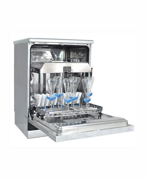 自動洗瓶機WM60/WM162
