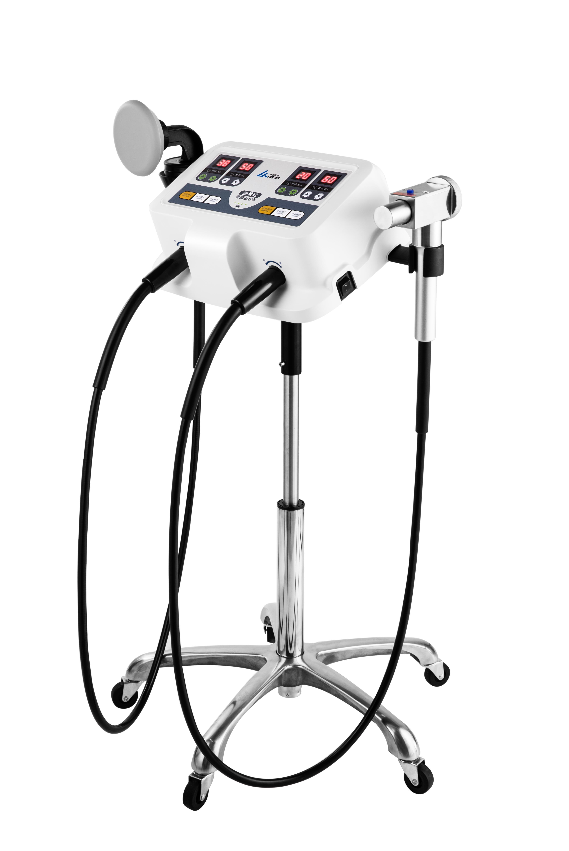 深部肌肉振动治疗仪G3000