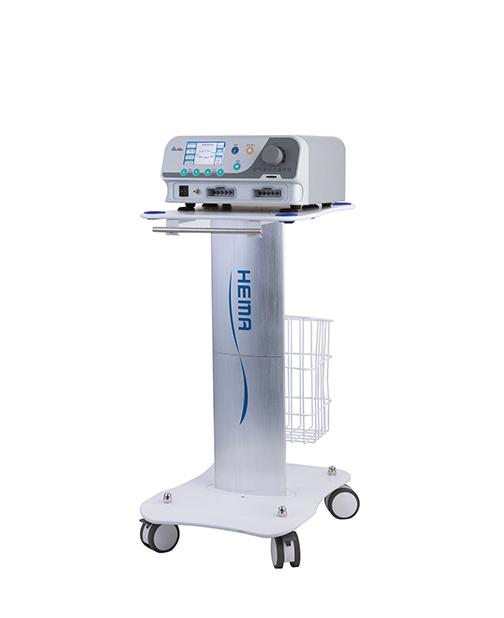 空氣波壓力治療儀AP2000